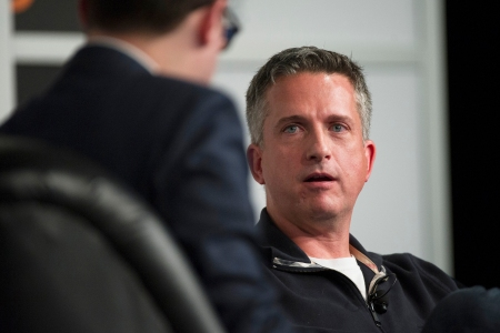 Bill Simmons' Greatest Feuds: A Preview of His Podcast ...
