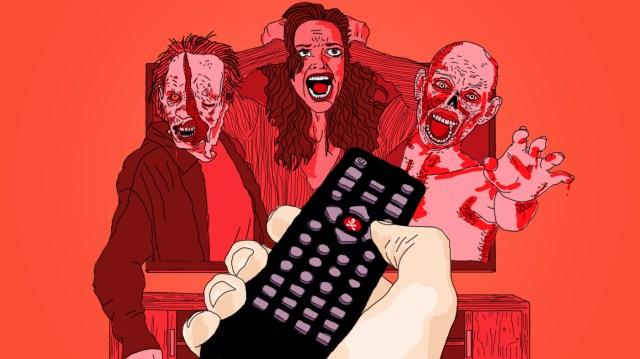 30 Best Horror TV Shows of All Time.jpg