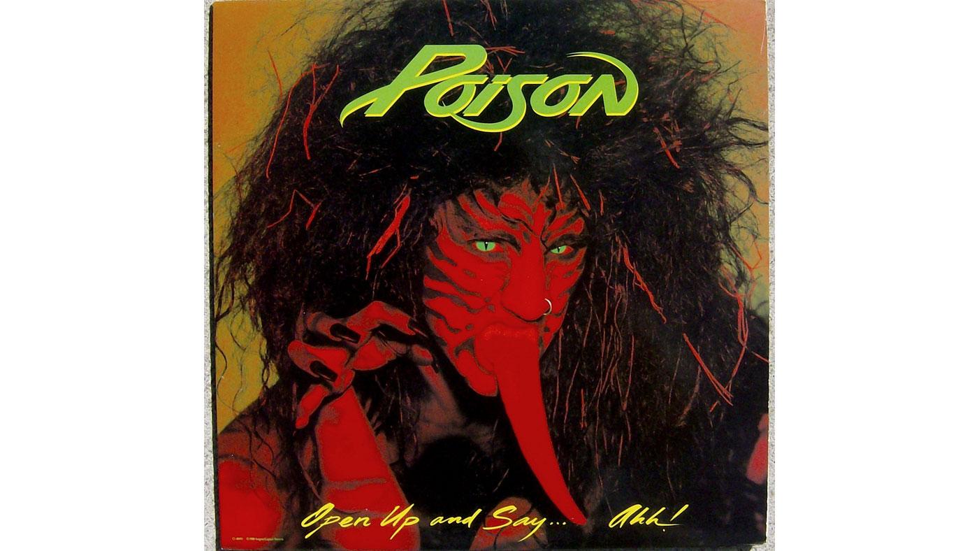 bright eyes poison oak lyrics