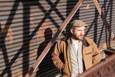 Stephin Merritt: My Life in 15 Songs – Rolling Stone