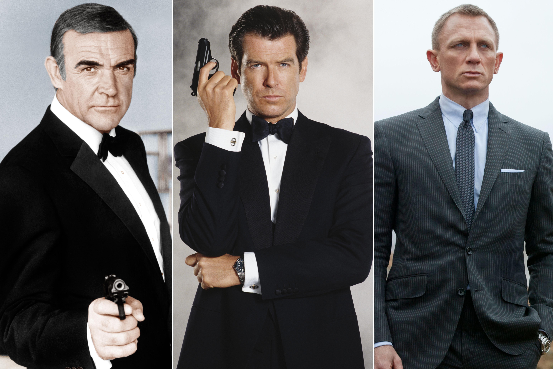 images Quantum Of Solace: Crap New Bond Title Revealed