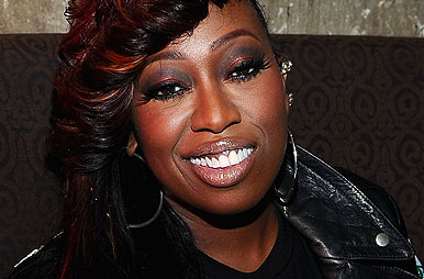 missy elliott diagnosed with thyroid disorder rolling stone