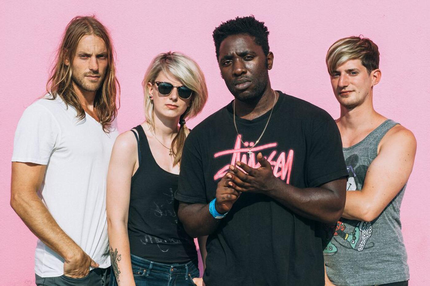 Bloc party latest single [PUNIQRANDLINE-(au-dating-names.txt) 41