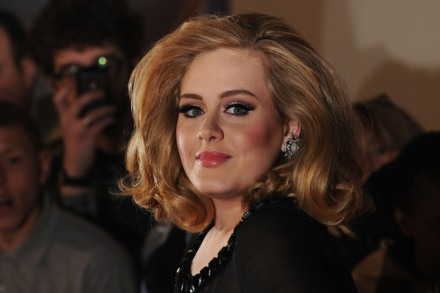 Can Adele's '25' Save the Music Business? – Rolling Stone