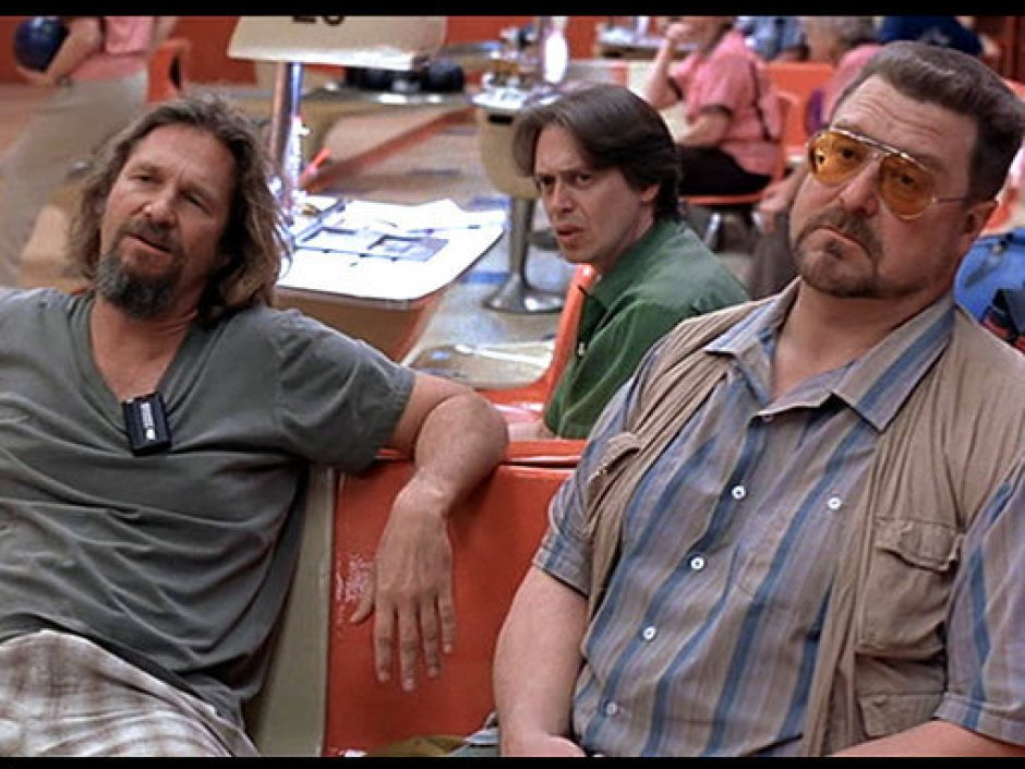 10 Best Stoner Movies of All Time – Rolling Stone