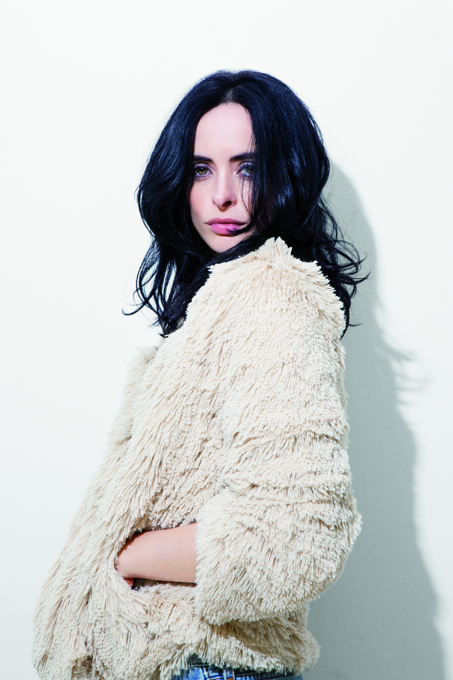 Pictures Krysten Ritter nude photos 2019