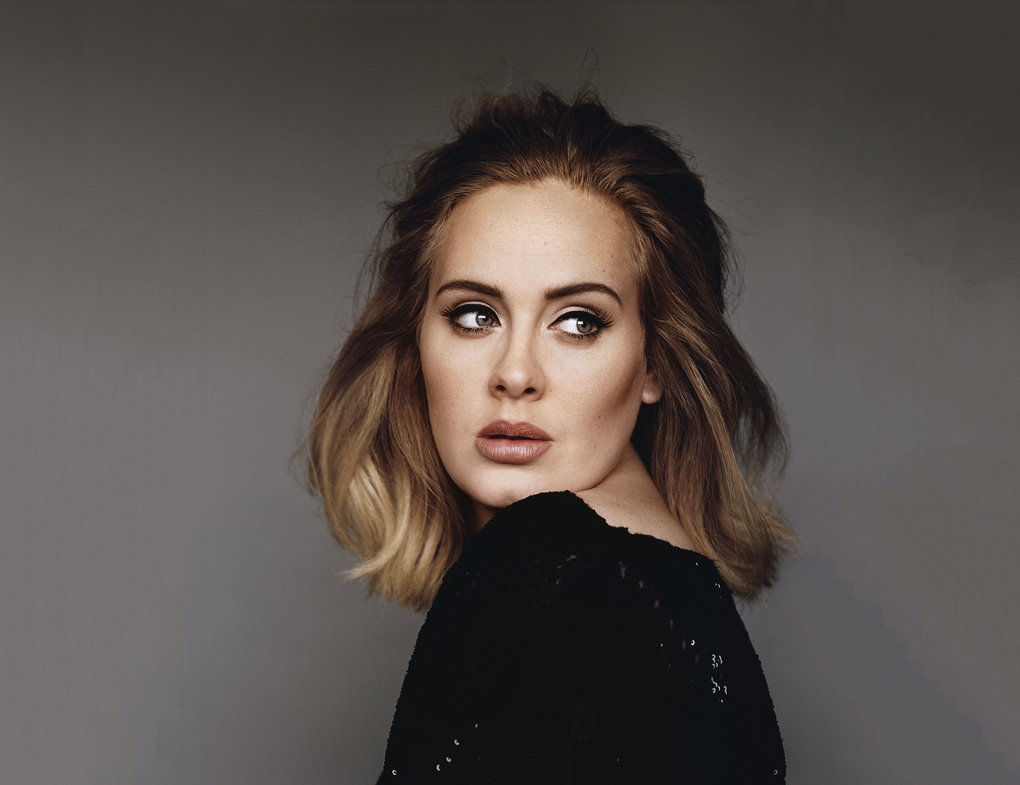 Adele 25 2015 Review