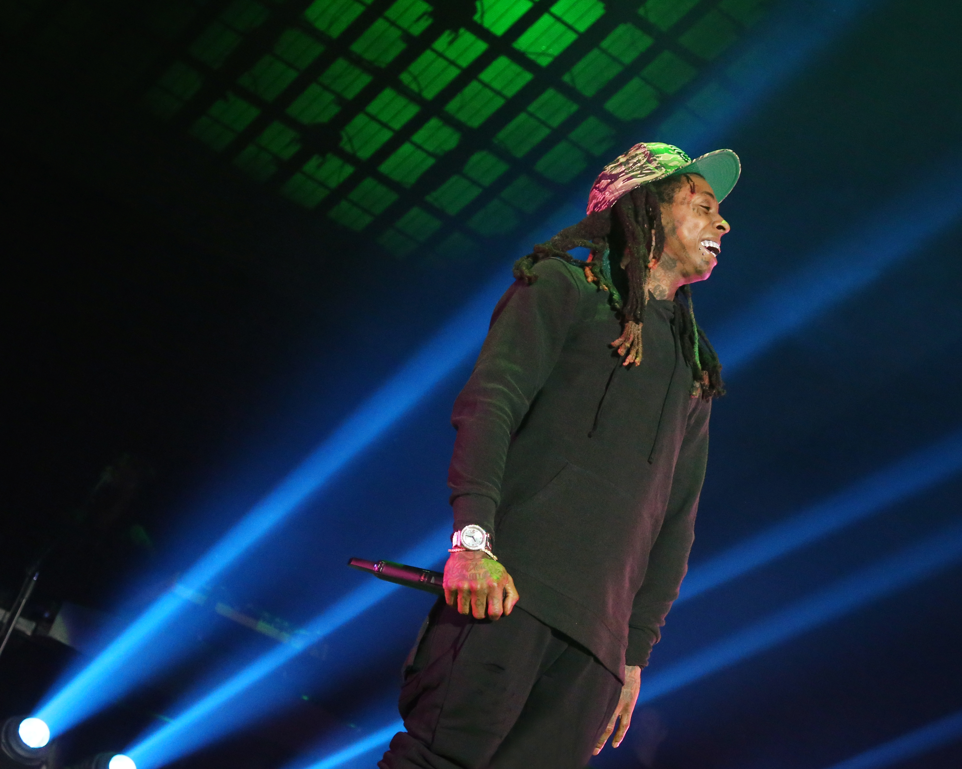 No Ceilings 2 Release Date Review Home Decor