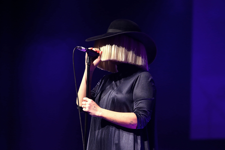 Hat Sias Music Means | Asdela
