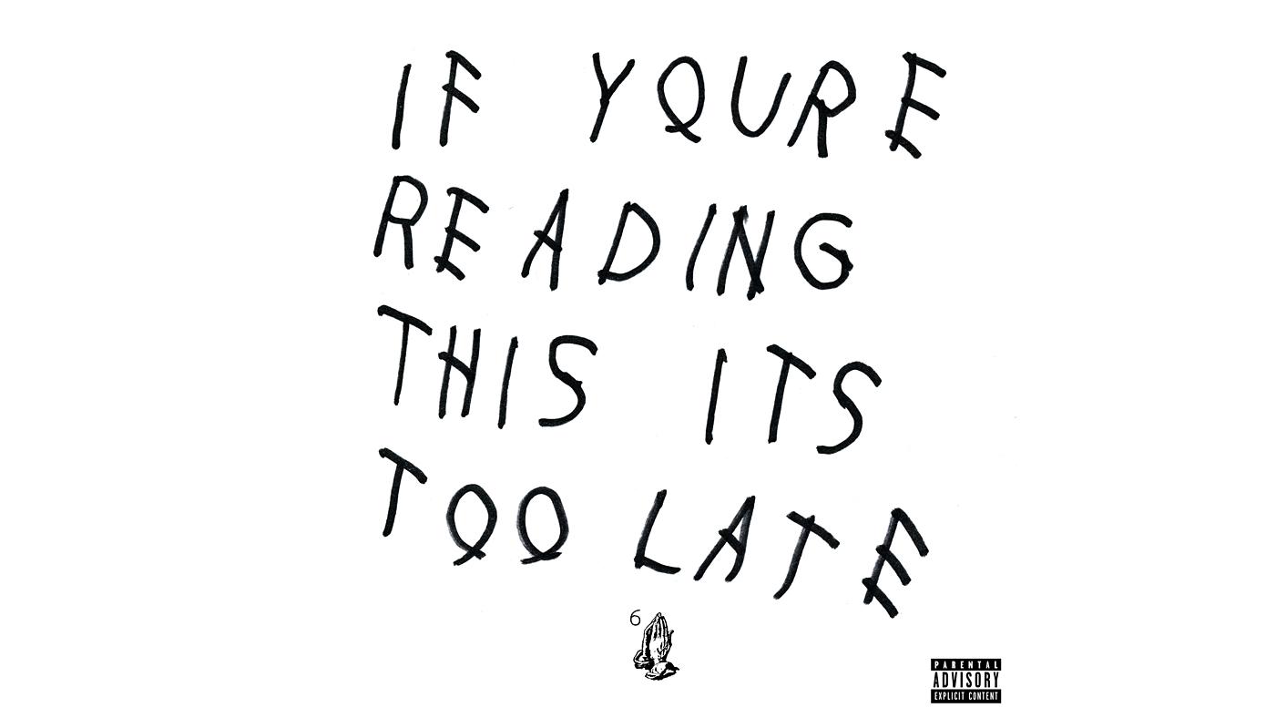 8397de4ba 50 Best Albums of 2015 – Rolling Stone