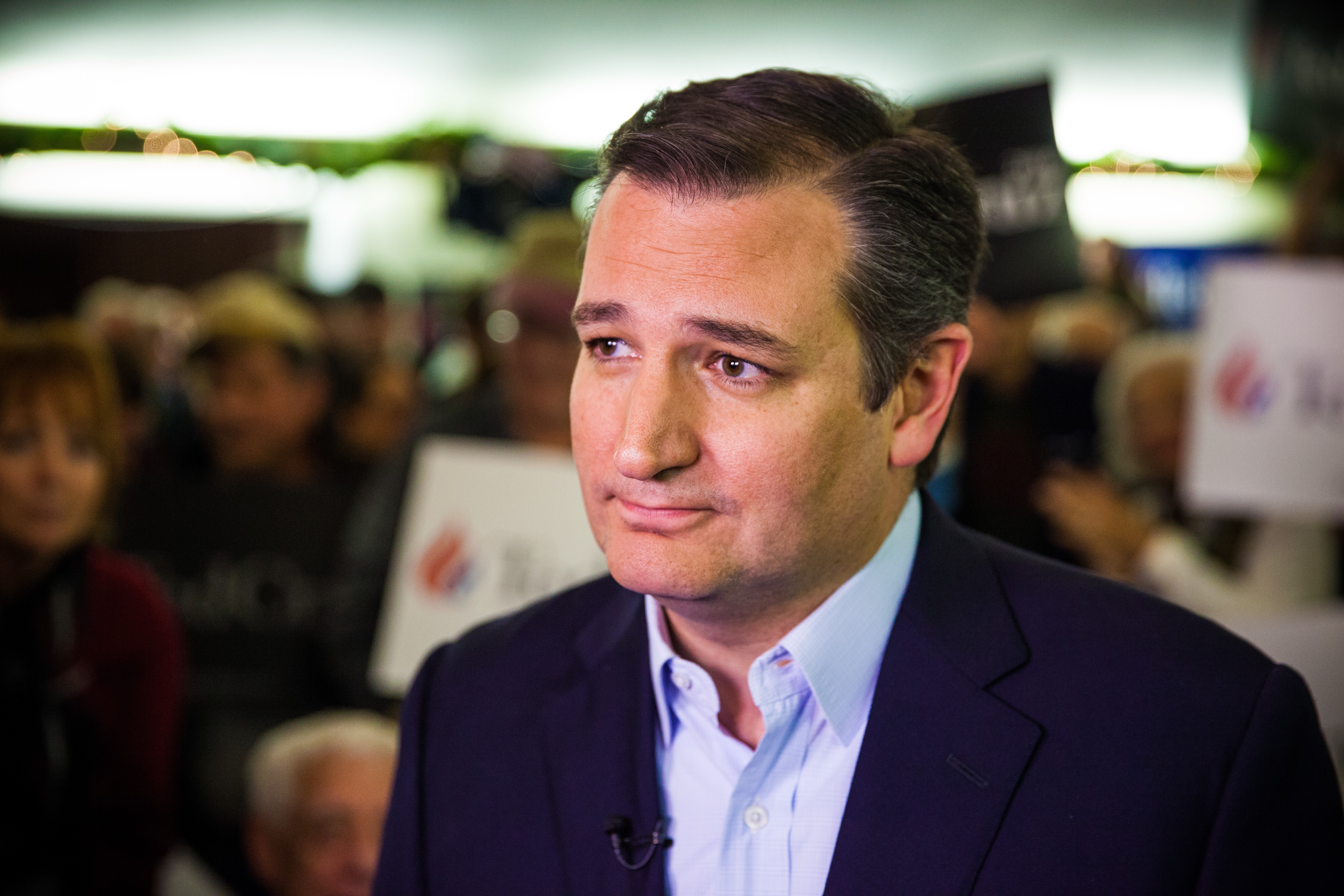 ted cruz isn t crazy he s much worse rolling stone