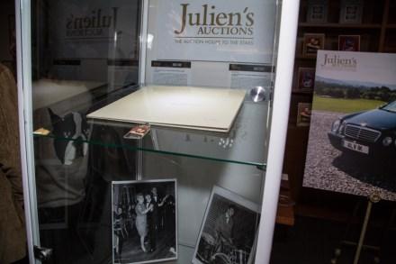 Ringo Starr's Personal 'White Album' Sells for World Record