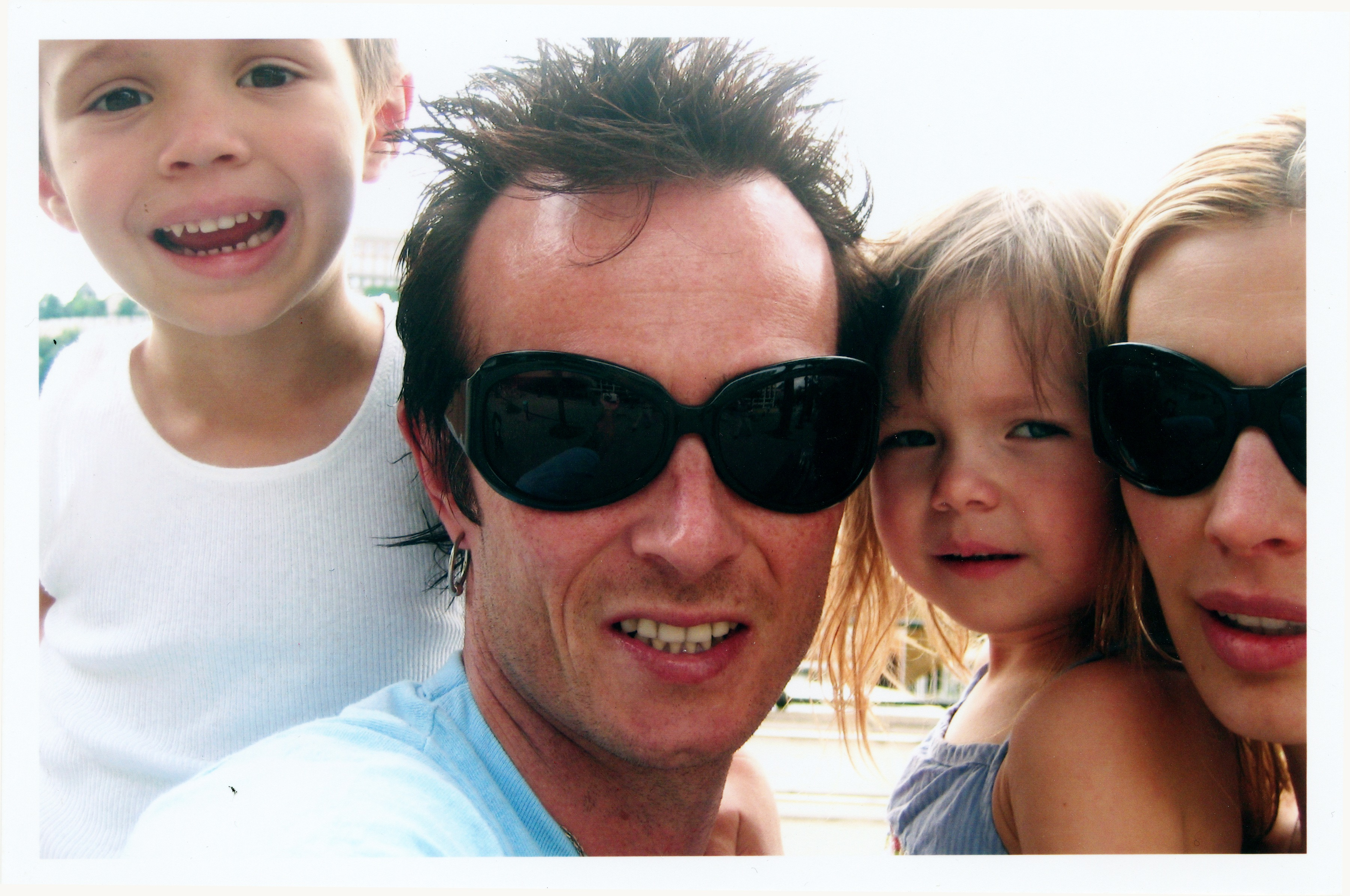 Multicultural Essay Scott Weilands Exwife Has Penned A Candid Poignant Essay On The Deceased  Stone Temple Pilots Singer On Behalf Of His Two Children Persuasive Essay On Cell Phones In School also Cheat Essays Scott Weilands Family Dont Glorify This Tragedy  Rolling Stone Social Structure Essay