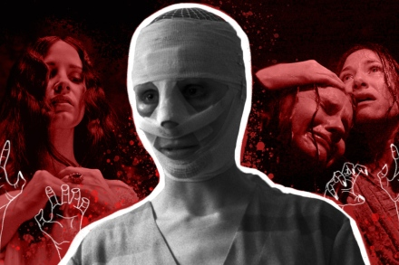 10 Best Horror Movies of 2015 – Rolling Stone