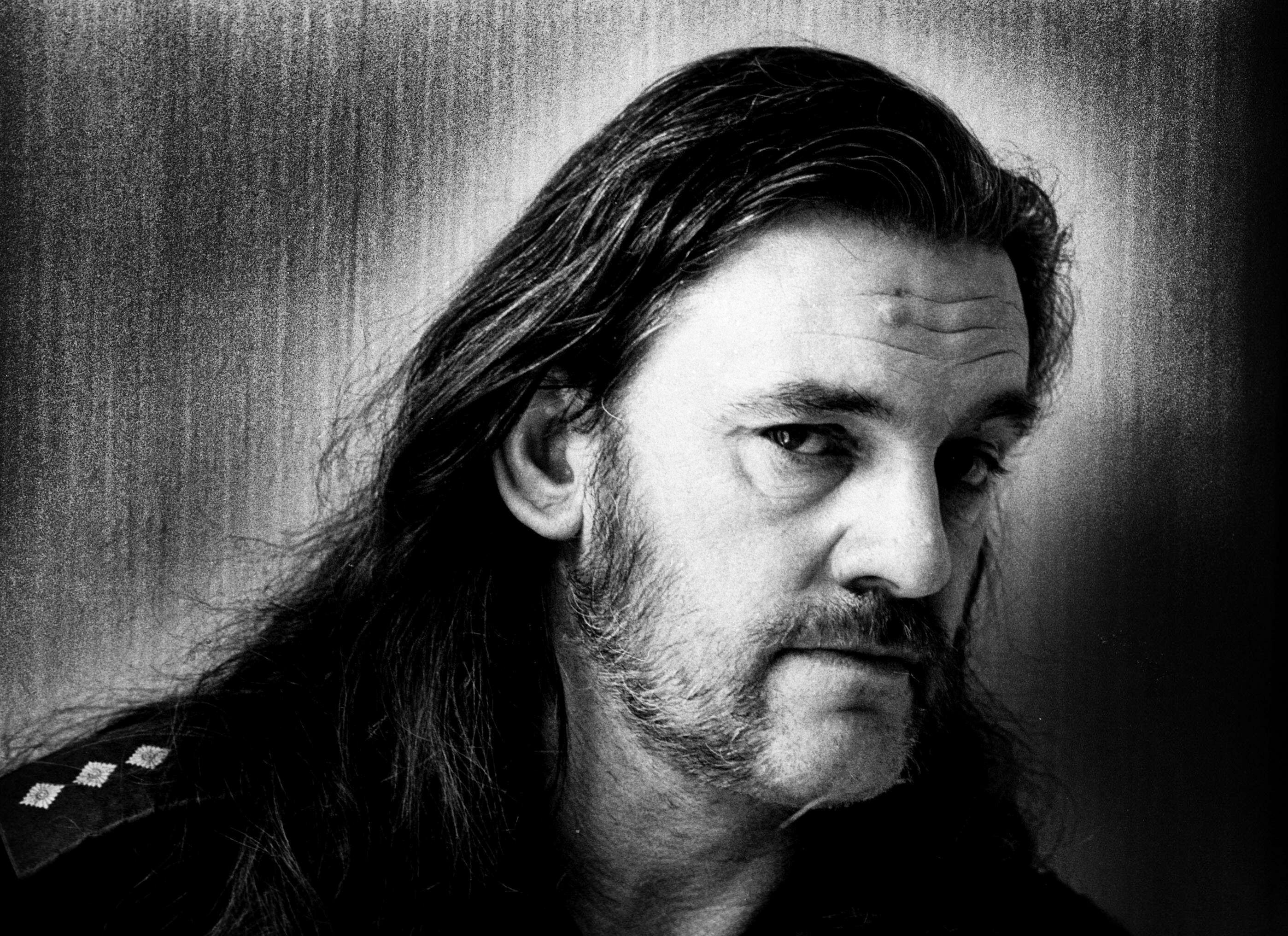 The Tao Of Lemmy 18 Great Quotes From The Motorhead Frontman