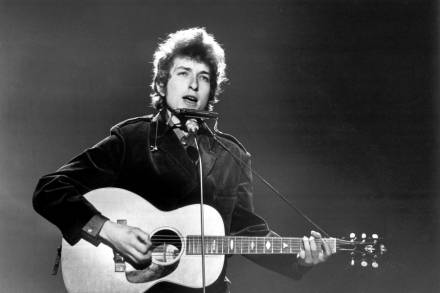 Bob Dylan's Massive 1965 Live Archive: 10 Essential Moments