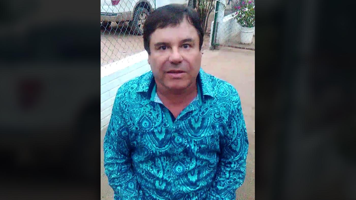 Joaquín Archivaldo Guzmán Loera 3231803e1dfa