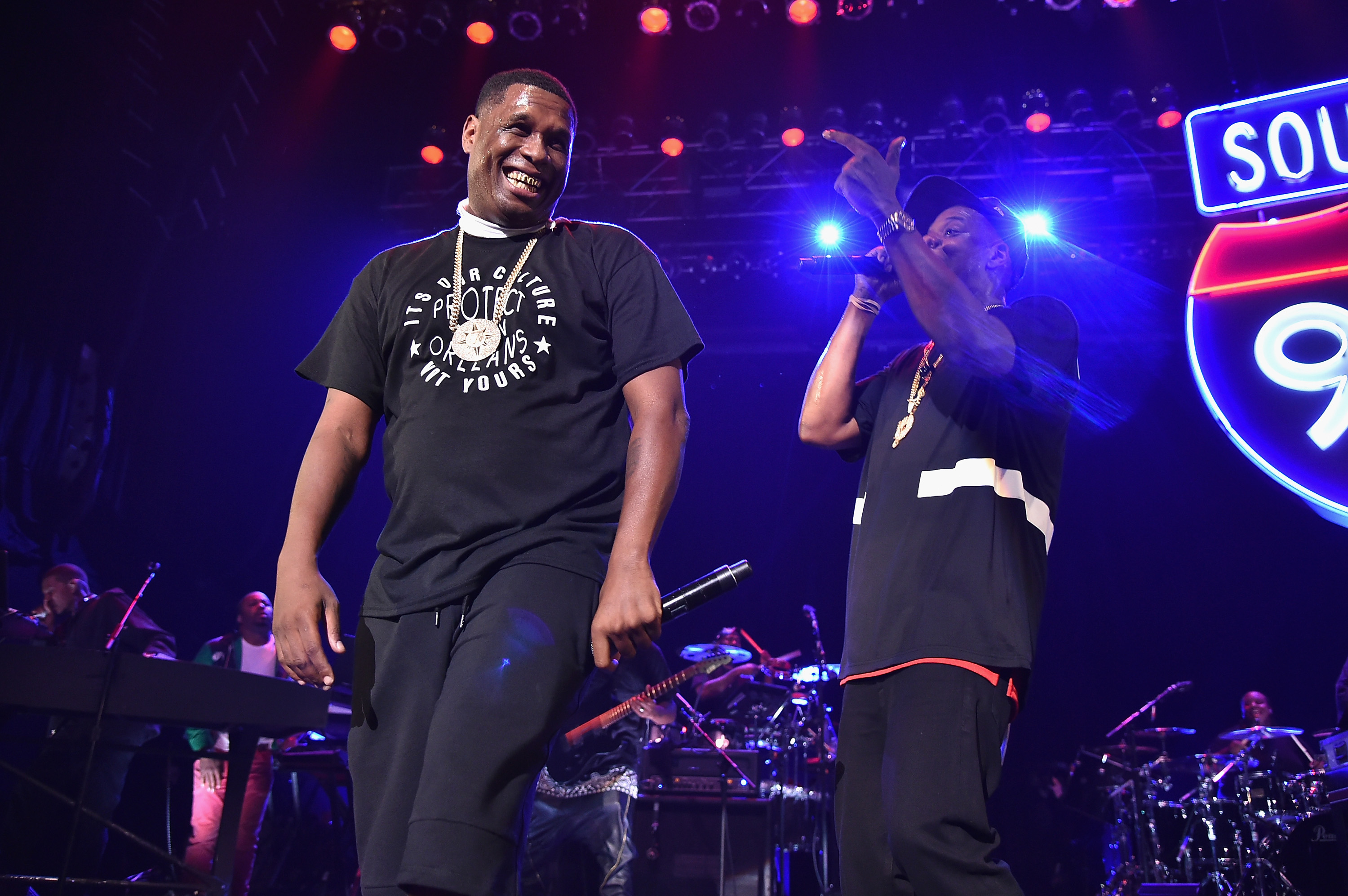 20 Most Anticipated Rap Albums of 2016 – Rolling Stone