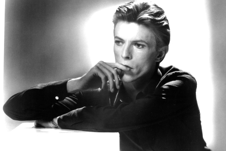 David Bowie: 7 Wild Quotes From the \'Station to Station\' Era ...