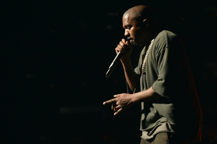 Will 'Waves' Be Kanye West's First Disappointing Album?