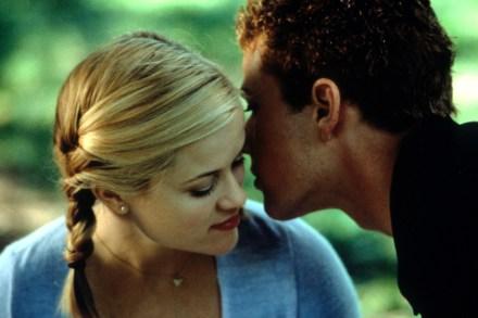NBC Places Pilot Order for 'Cruel Intentions' Sequel Series