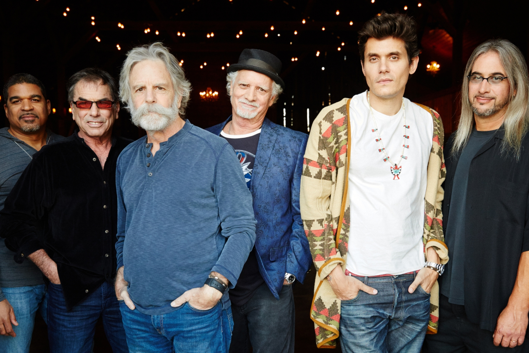 Hear Grateful Deads Sublime Wharf Rat From 1978
