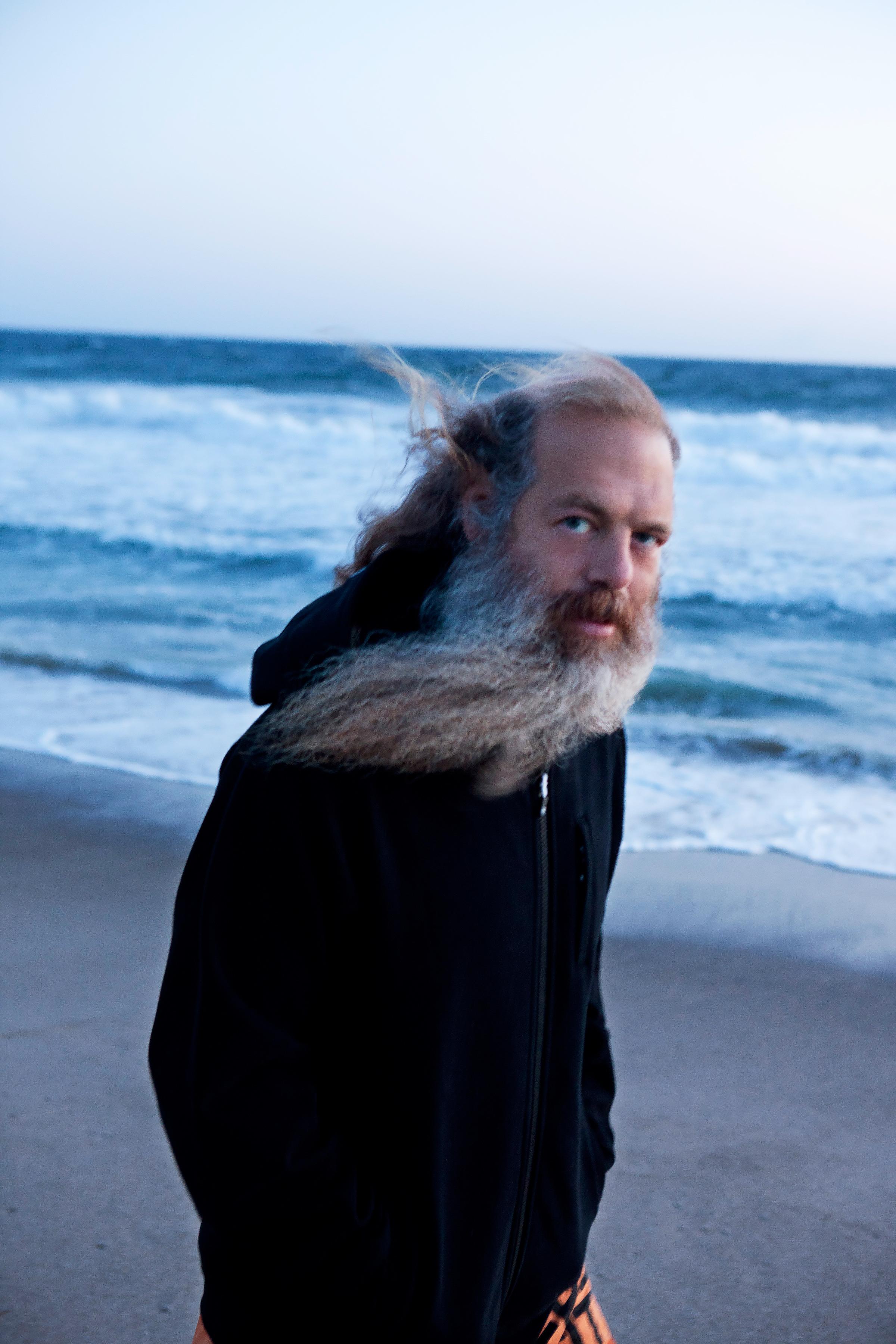Rick Rubin: My Life in 21 Songs