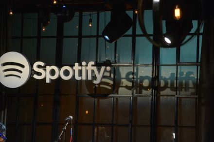Spotify Moves to Stop $150 Million Class Action Lawsuit