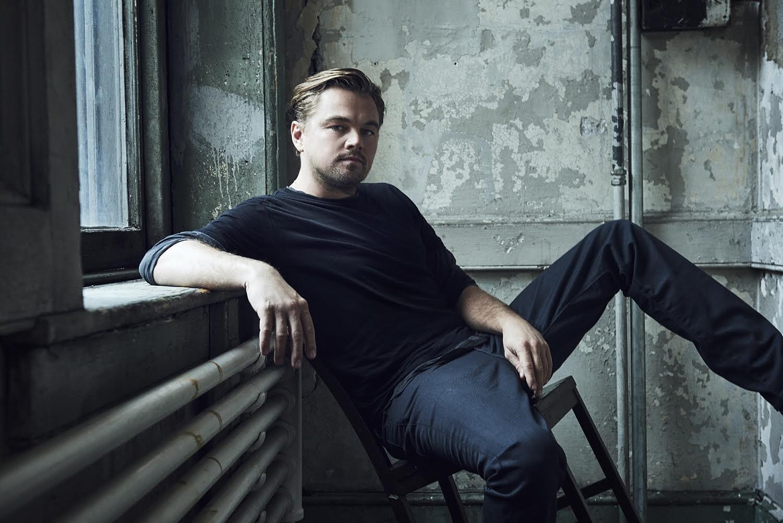 d73a8680206 Inside Leonardo DiCaprio s Crusade to Save the World – Rolling Stone