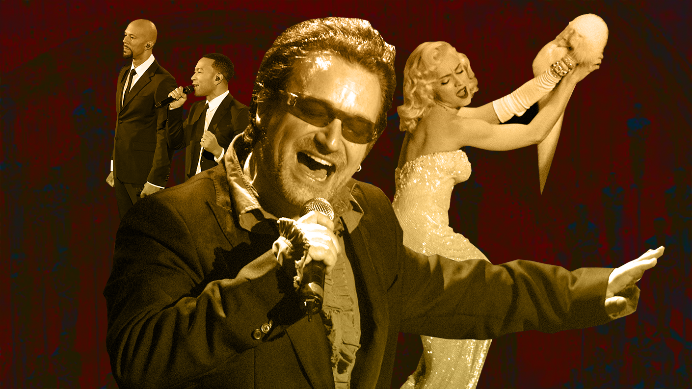 54efec849d121 20 Greatest Best Song Oscar Performances – Rolling Stone