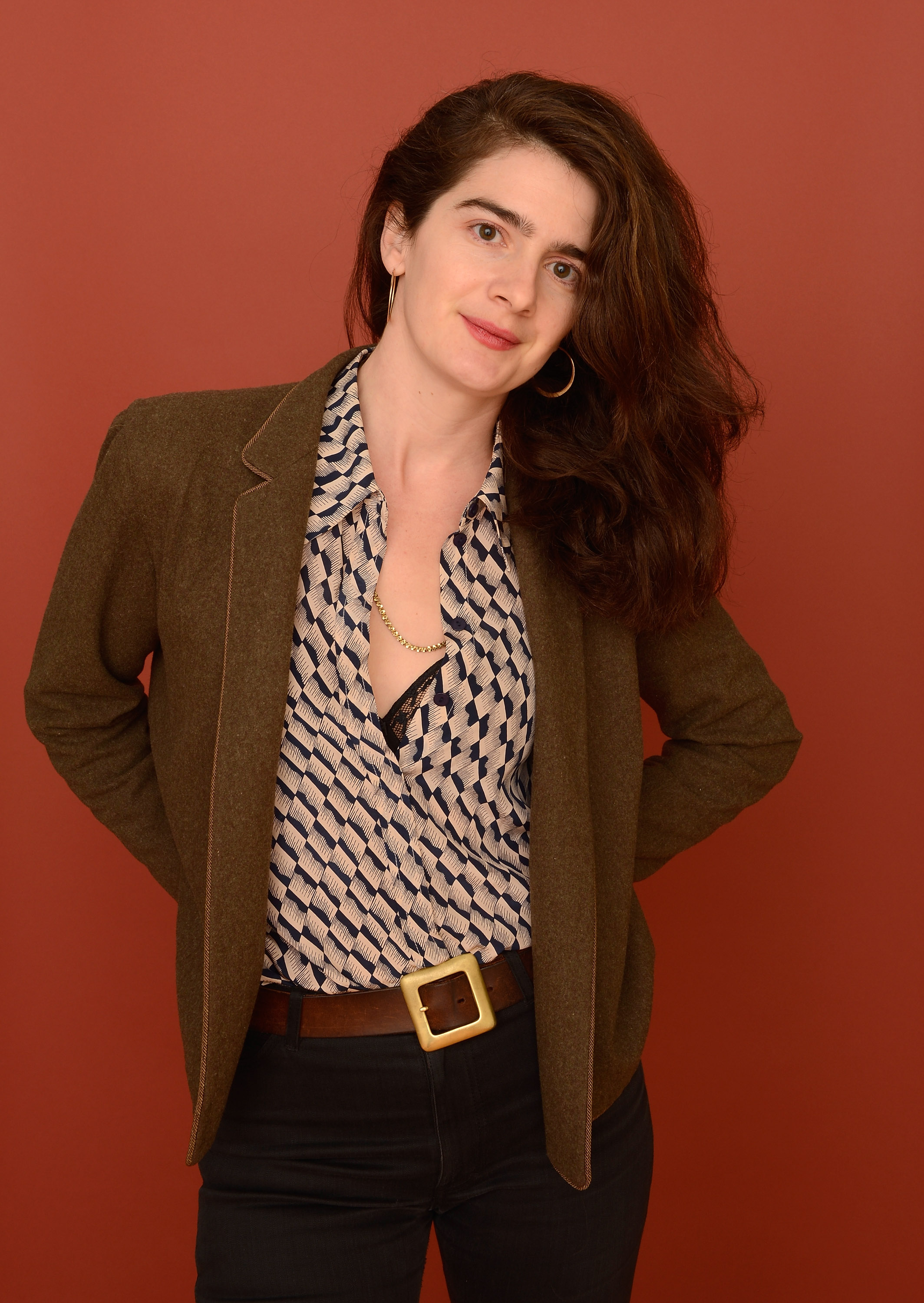 Pictures Gaby Hoffmann nude (78 photos), Pussy, Leaked, Feet, braless 2019