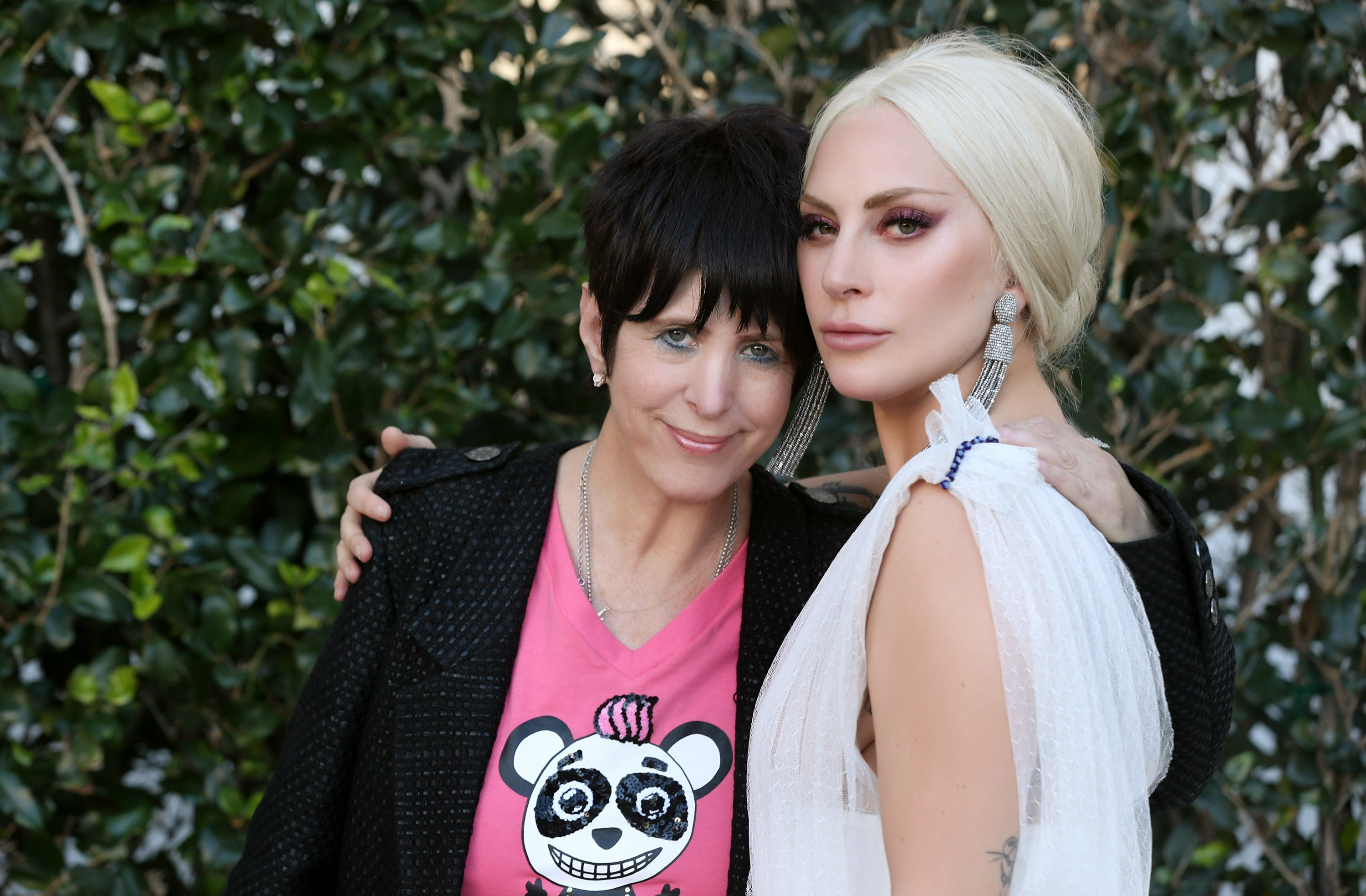 Diane Warren on Oscars, Lady Gaga and Big Sean – Rolling Stone