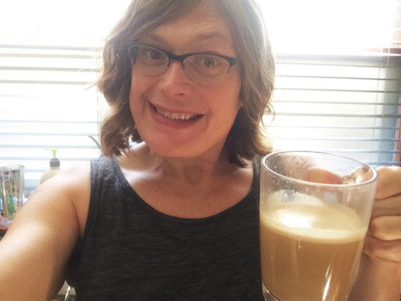 Filmmaker Lilly Wachowski, Formerly Andy, Comes Out as Transgender