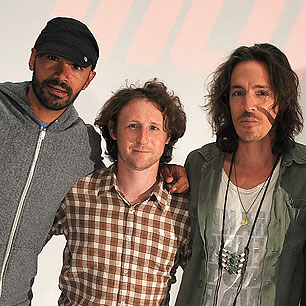 exclusive incubus respond to religious protesters rolling stone