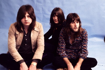 Emerson, Lake and Palmer: 10 Essential Songs – Rolling Stone