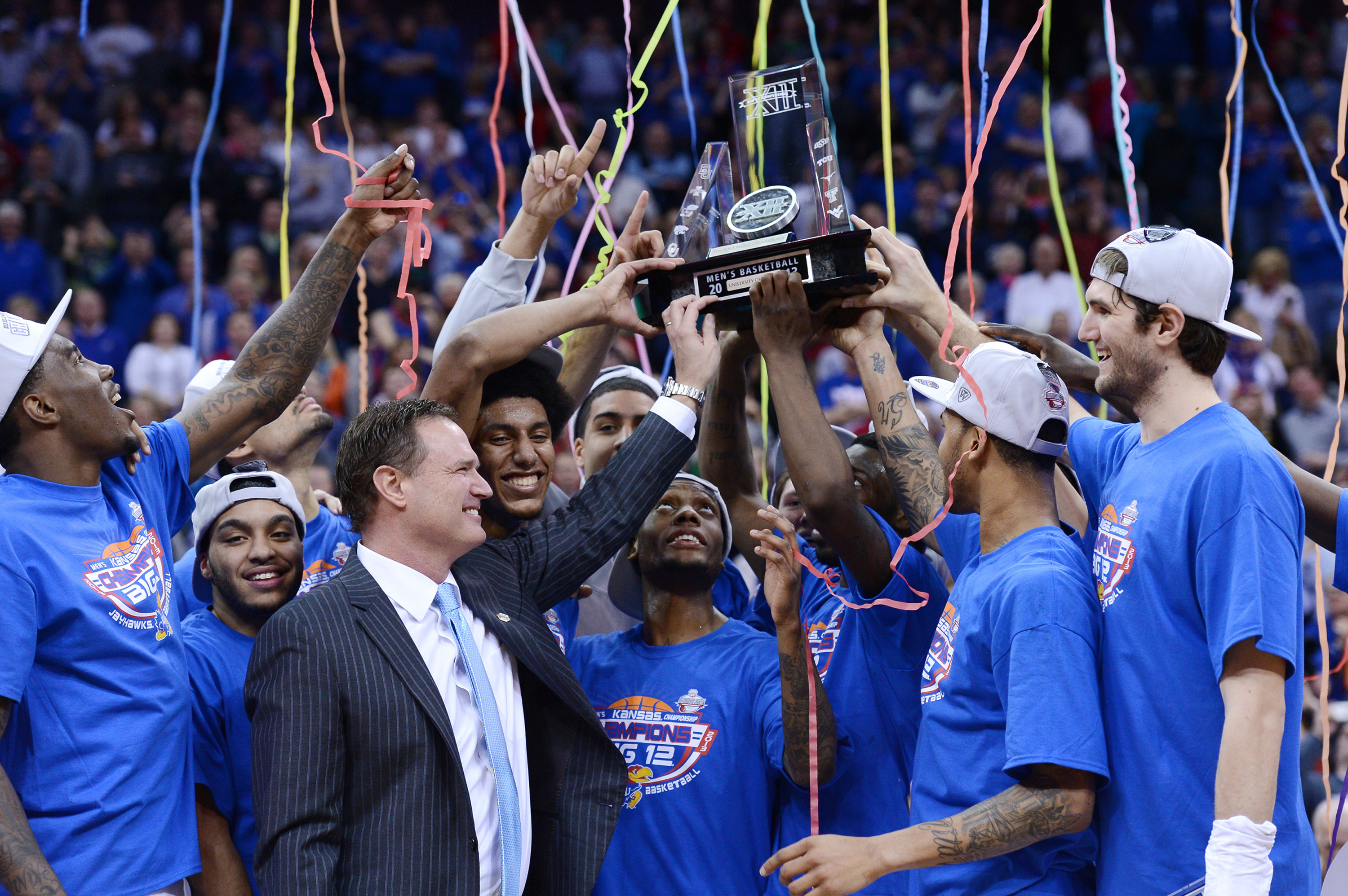 324ff2af0506dd March Madness  Everything You Need to Know About the NCAA Tournament –  Rolling Stone
