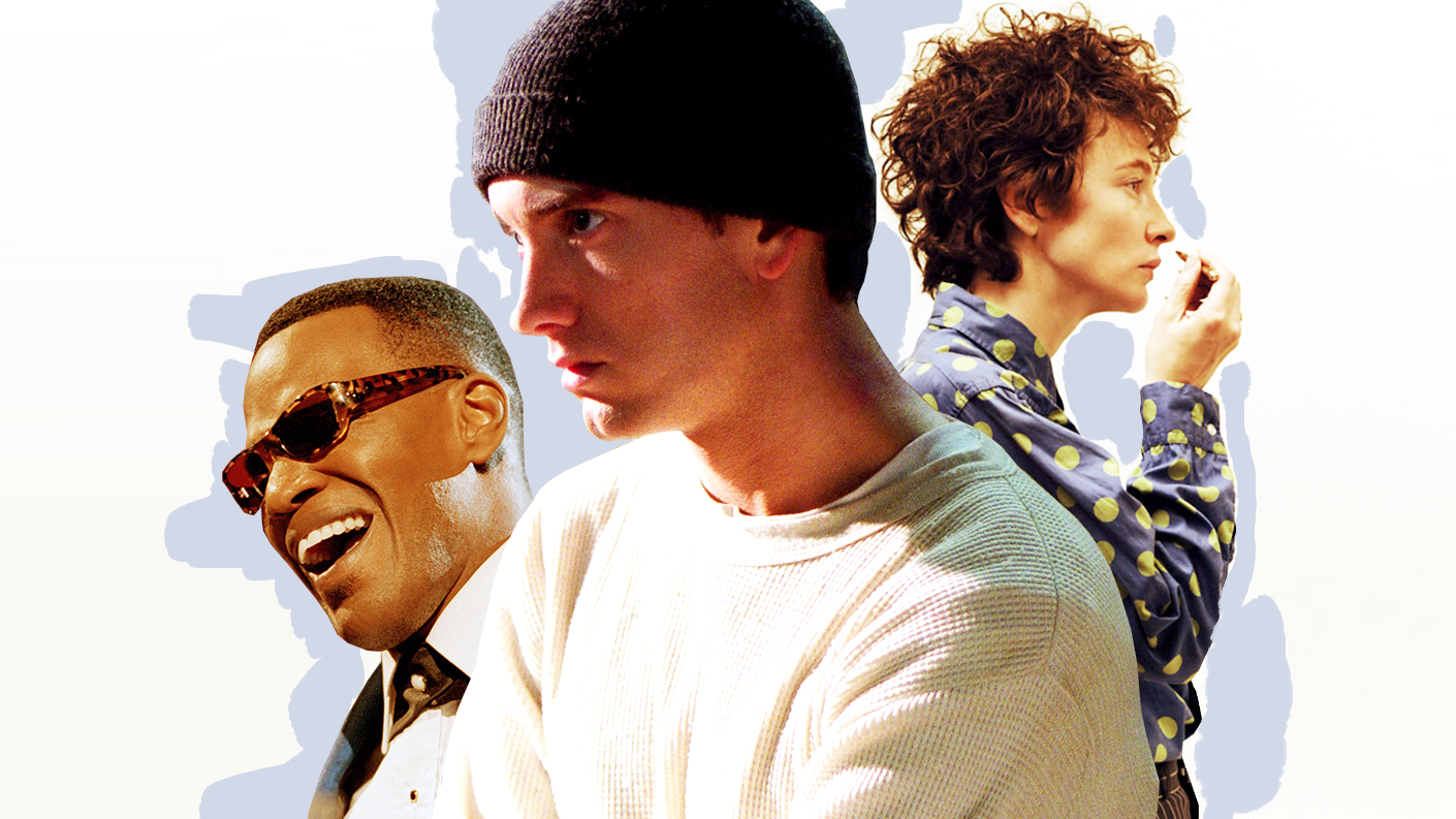 30 Best Music Biopics of All Time