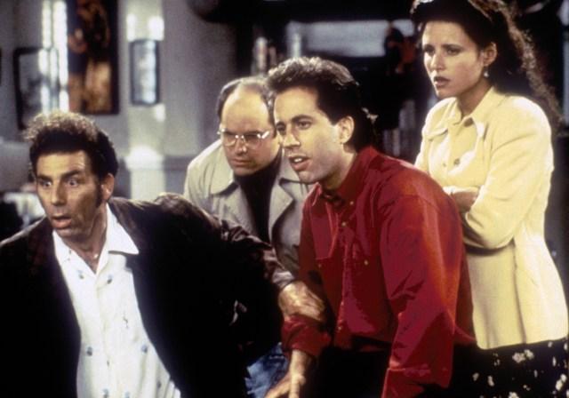 'Seinfeld' Fans Upset That Netflix's Aspect Ratio Cuts Out Jokes, Literally.jpg