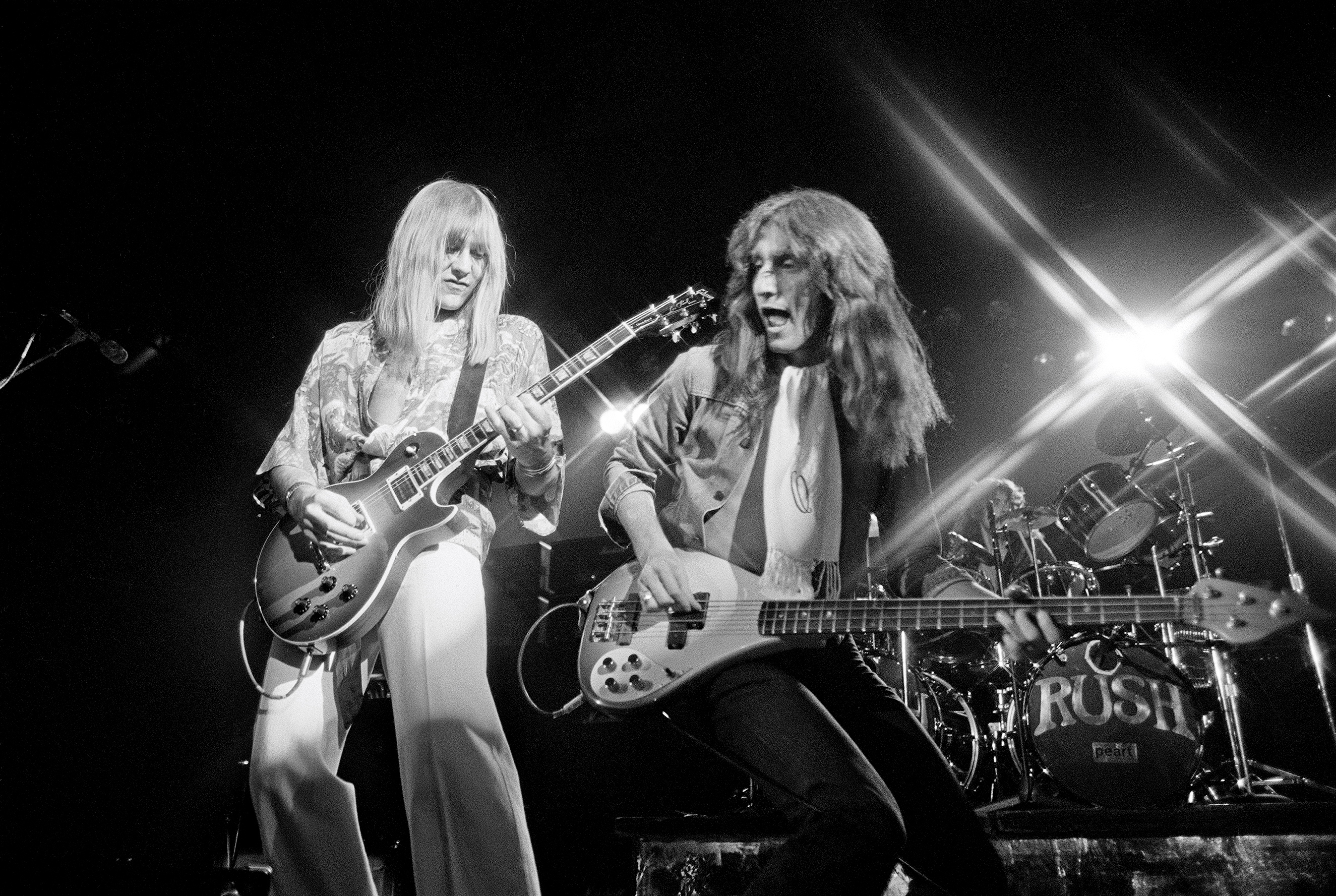 Rush s Alex Lifeson on 40 Years of  2112    It Was Our Protest Album  –  Rolling Stone 439f08785da