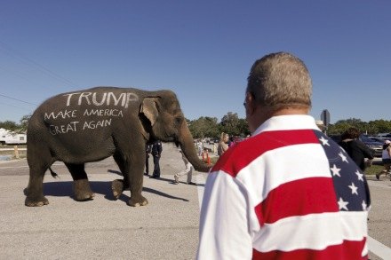 The Republican Civil War Has Begun
