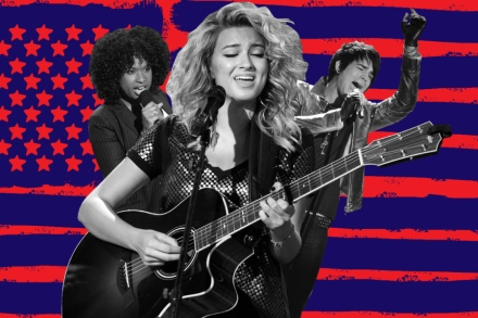 American Idol': 16 of the Best Losers Ranked – Rolling Stone
