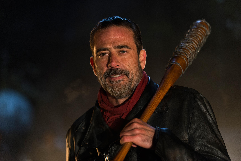 6 Things We Learned From 'Walking Dead' Season 6
