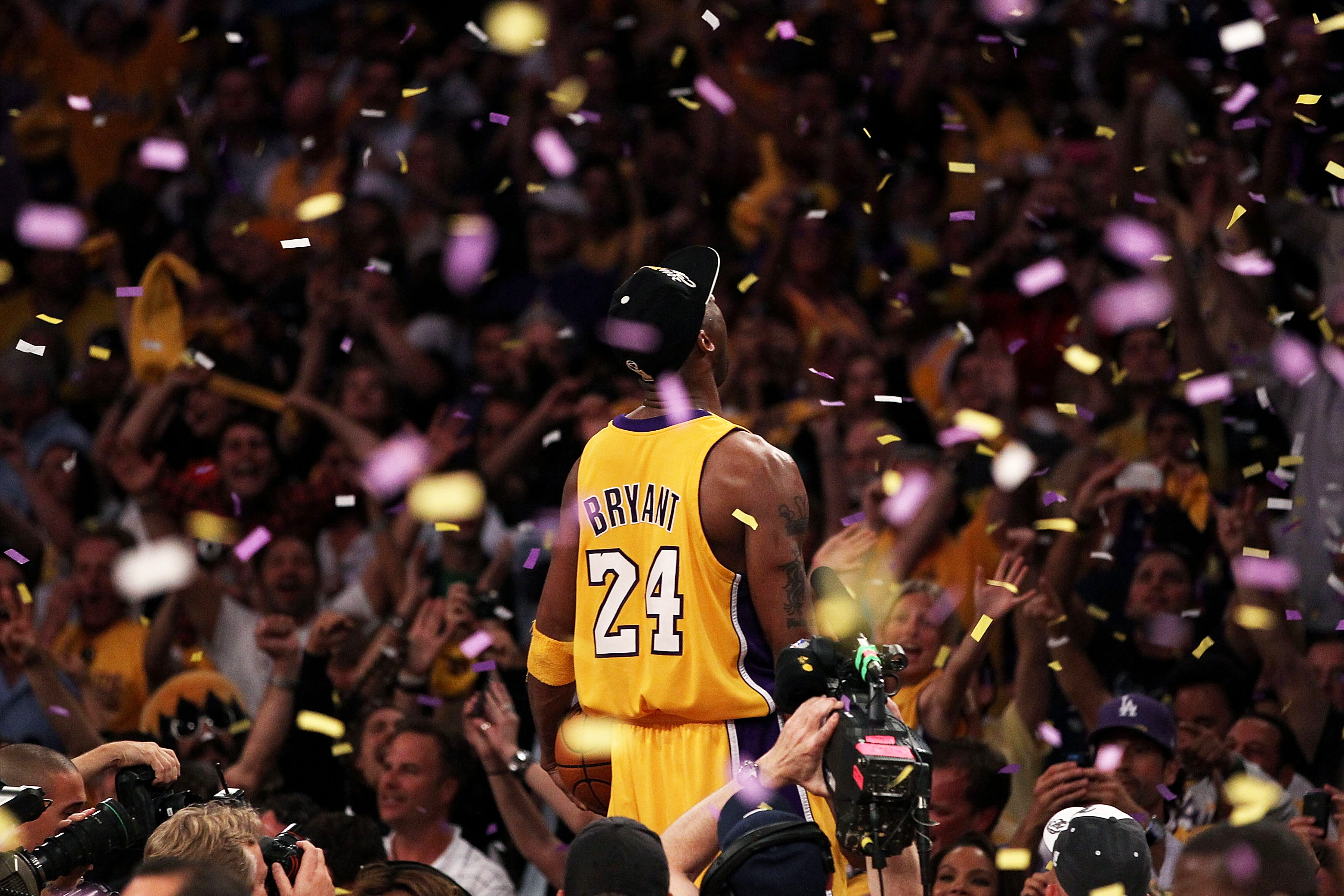 Kobe Bryant  Goodbye to the NBA s All-Time Asshole – Rolling Stone 143c7c783