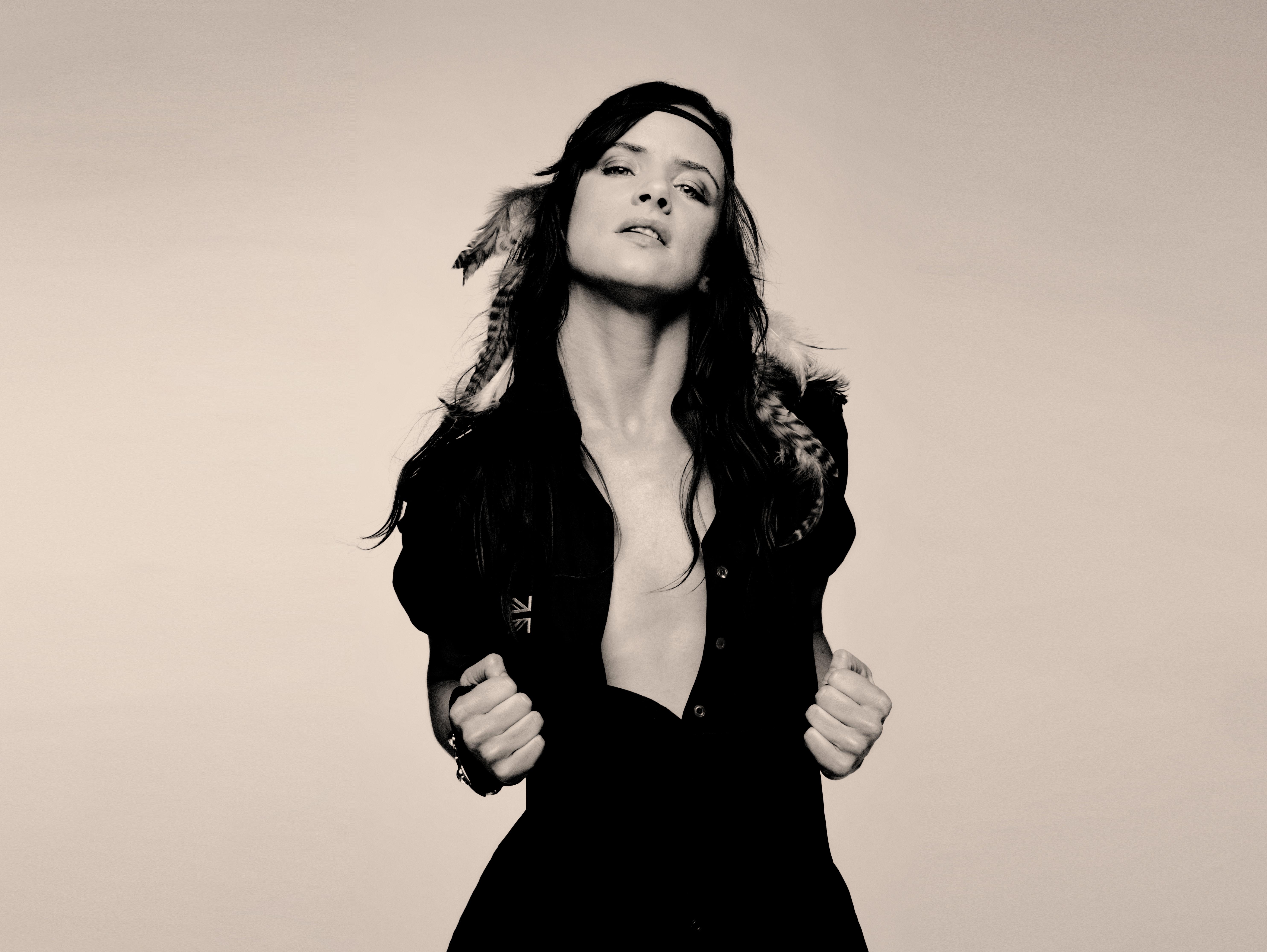 Gallery Juliette Lewis  nude (33 foto), iCloud, bra