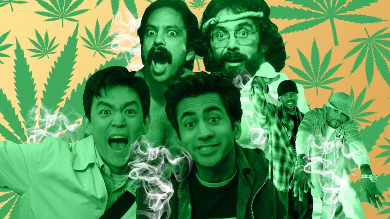 "Half Baked 1/"" Button Pin Set Classic Stoner Comedy Dave Chapelle Marijuana"