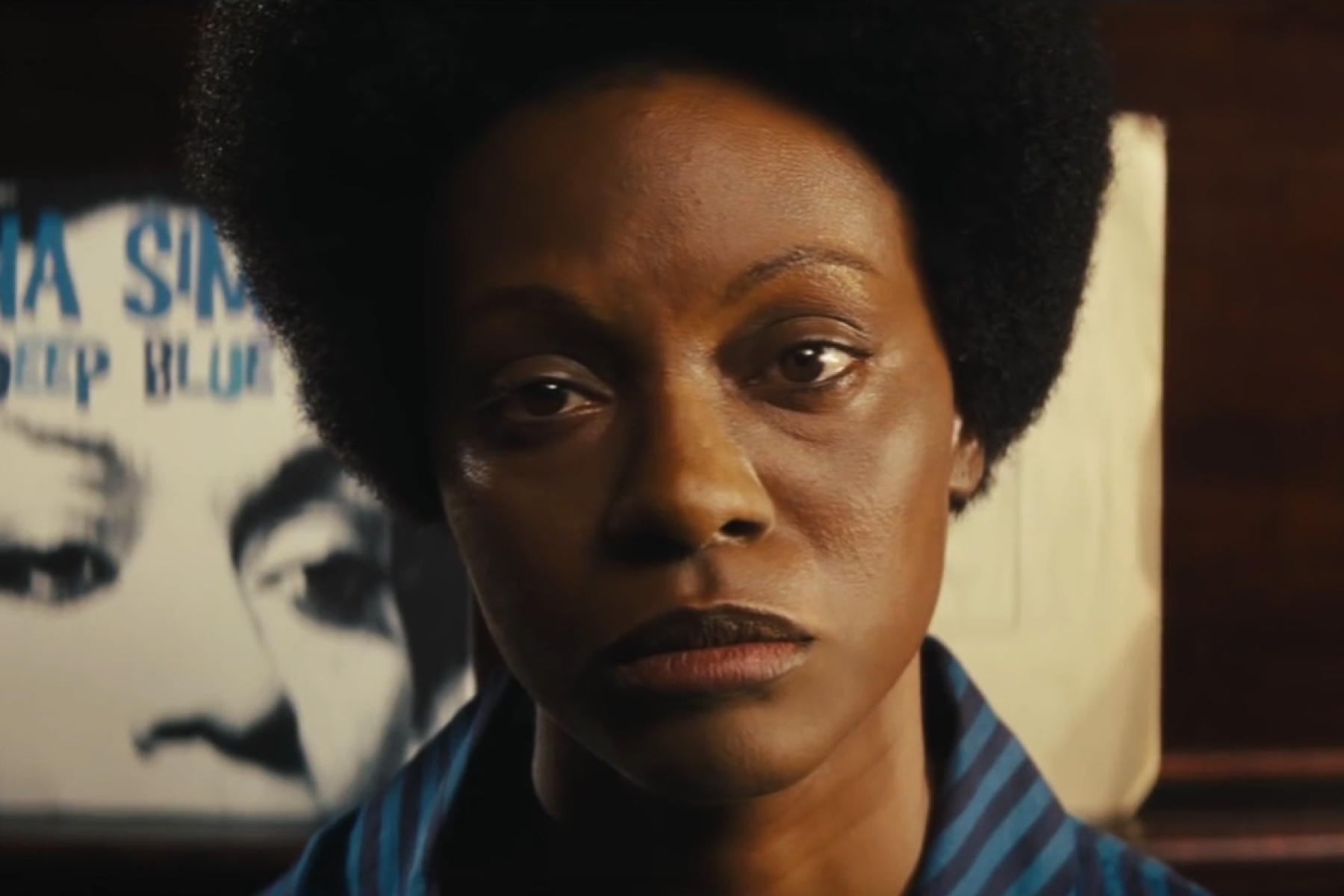 Nina' Movie Review - Rolling Stone