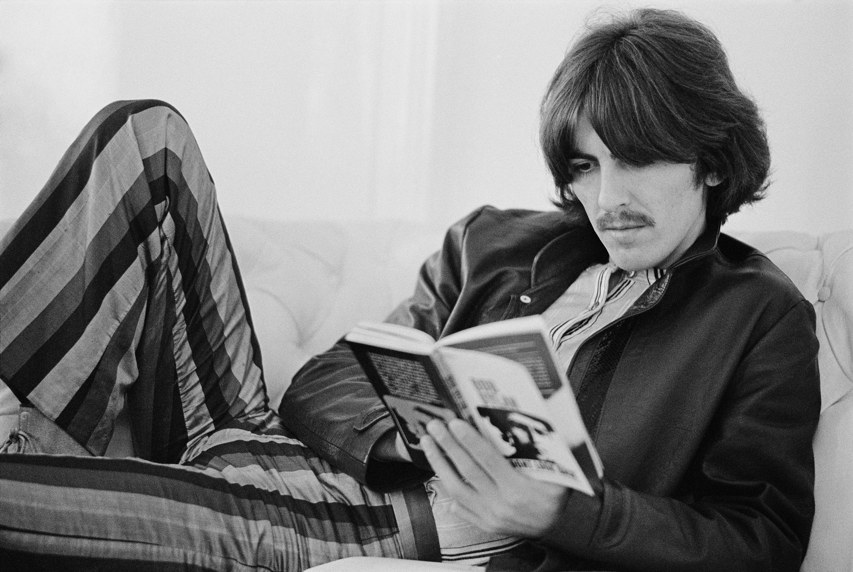 10 Best Beatles Books - Rolling Stone