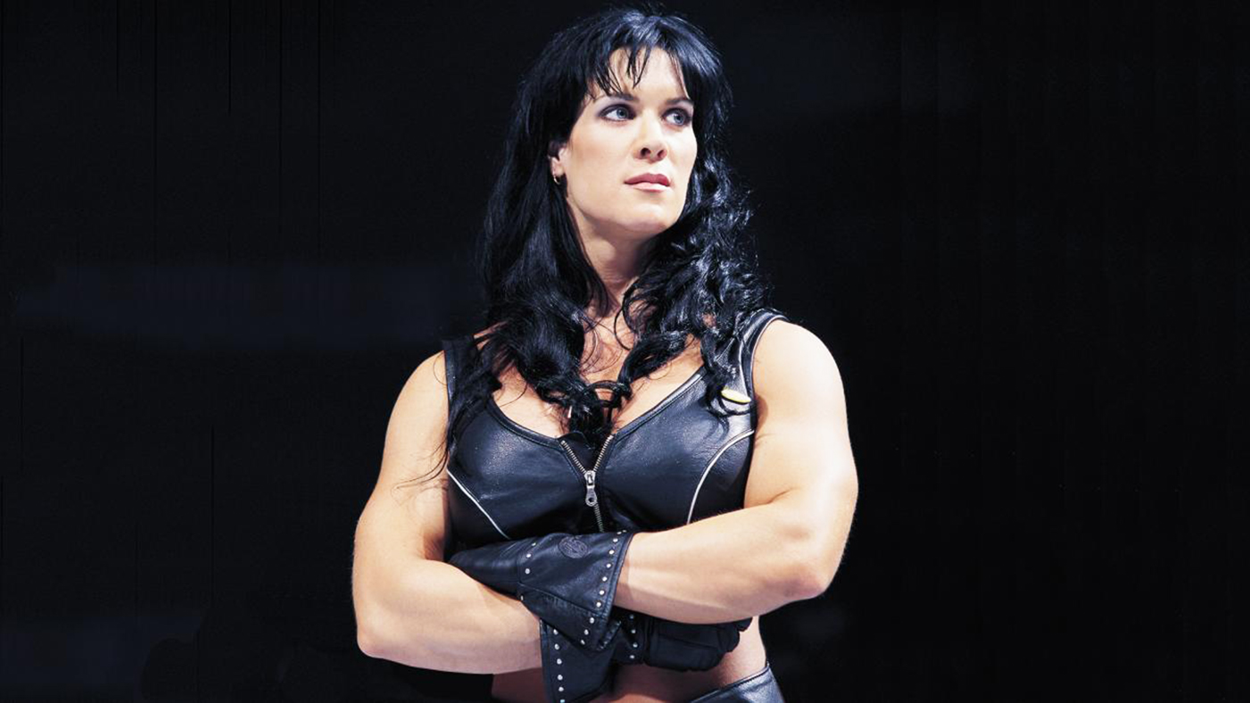 pictures Chyna