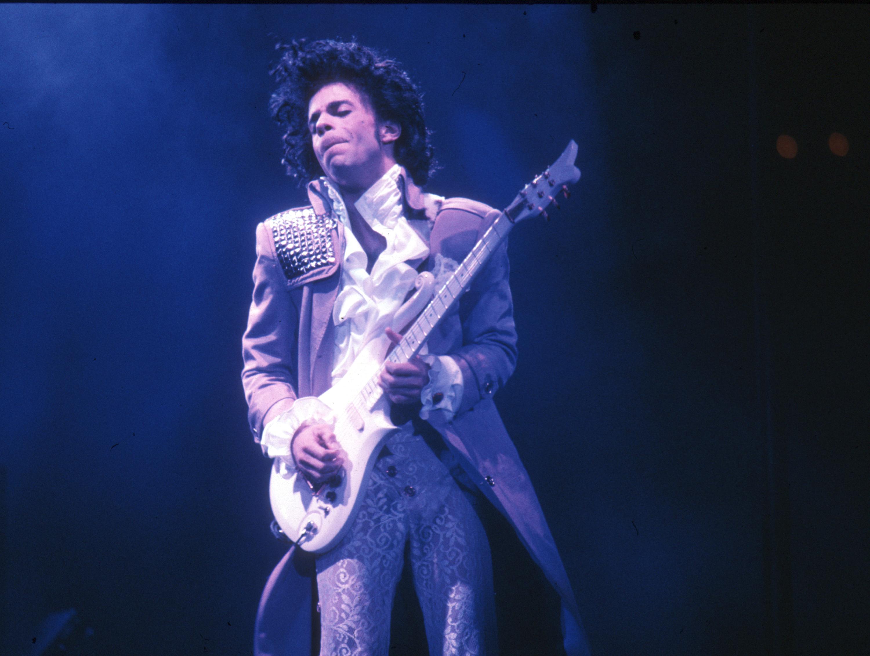 2b5925ce5ca173 Prince s 15 Best Post-Eighties Deep Cuts – Rolling Stone