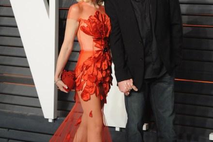 Blake Shelton Talks Gwen Stefani Duet 'Go Ahead and Break My